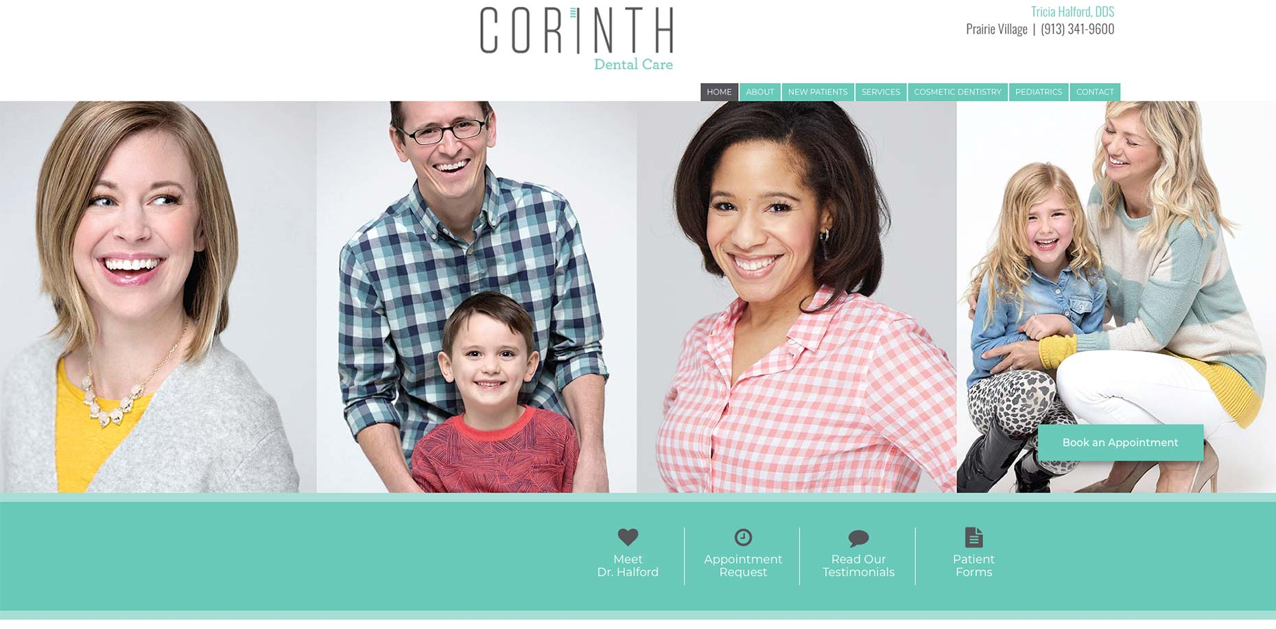 cornith-website-01